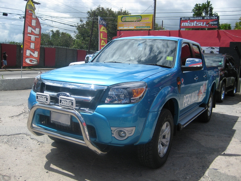 Accessories Auto Traders Ja Specialty Auto Truck Suv