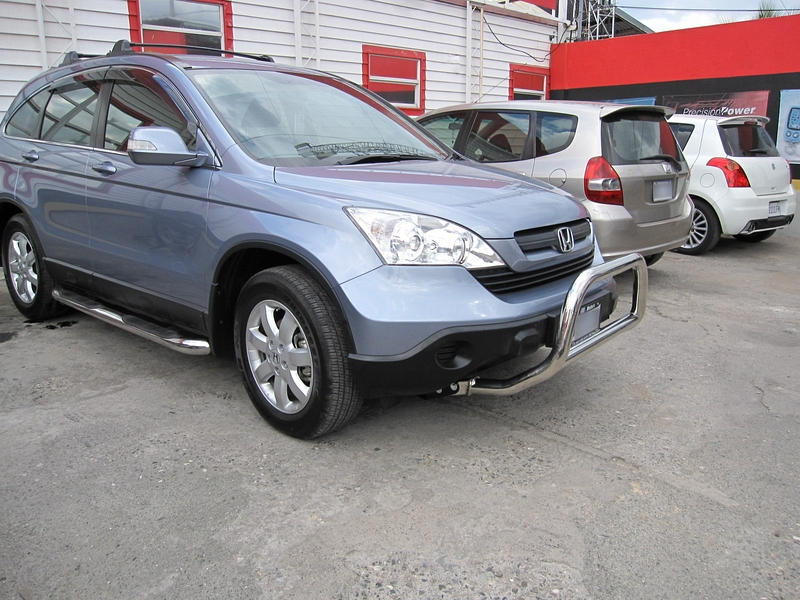 recommended psi for 2008 crv honda cr v owners club autos post. Black Bedroom Furniture Sets. Home Design Ideas