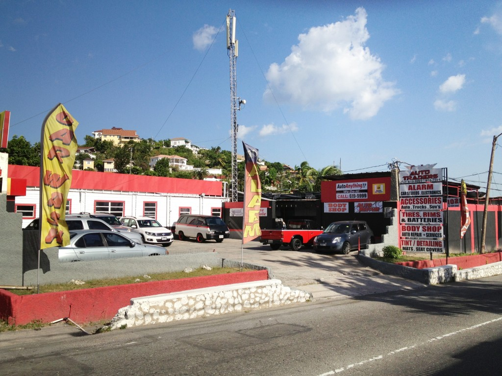 Contact Us Auto Traders Ja Specialty Auto Truck Suv Accessories And Electronics